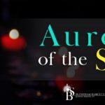 Aurora del Alma – Corazones Valientes