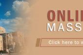 Online Masses