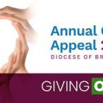 Annual Catholic Appeal 2020