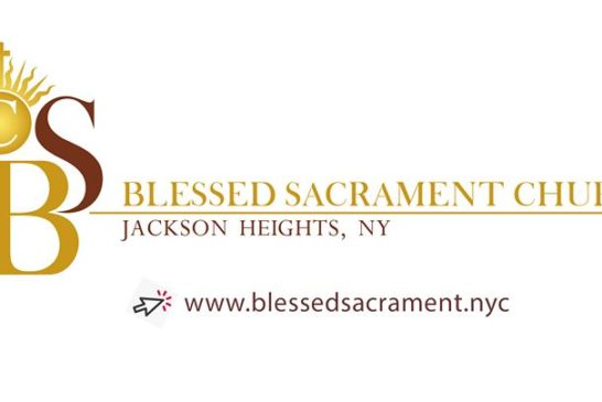 Continue Giving to Your Parish at This New Website