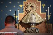 Holy Rosary June 19 2020 – Se. Luis Marquez