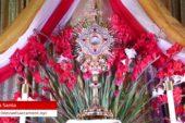 Hora Santa | Junio16 - 2020 | Fr. Gabriel Toro