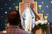 Holy Rosary June 26 2020 – Se. Ernesto Alonso (English)