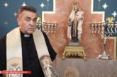 Tertulia de María #2 - Blessed Sacrament Church -  Fr Gabriel Toro