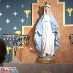 Holy Rosary | July 24 2020 | Adiela Toro ( Spanish)