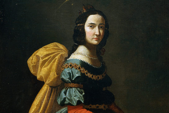Saint Elizabeth of Portugal Saint of the Day for July 4