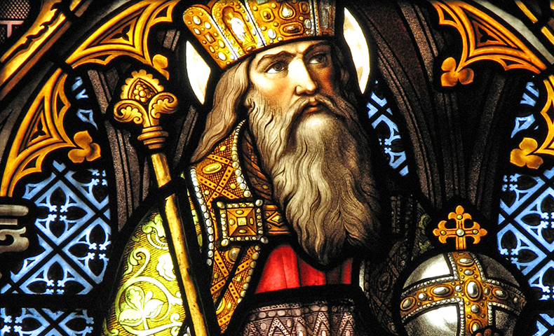 Saint Henry Saint of the Day for July 13