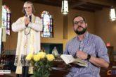 The Saint's Corner |  St. John Mary Vianney | Se. Ernesto Alonso