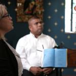 Oremos juntos el Santo Rosario| Gonzalo & Mayra Murillo – | August 7 2020 ( Español)