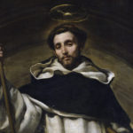 Saint Dominic | Saint of the Day for August 8