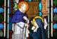 Saint Jane Frances de Chantal | Saint of the Day for August 12