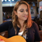 Holy Rosary | July 31th 2020 | Carolina Herrera – Music Director ( English)