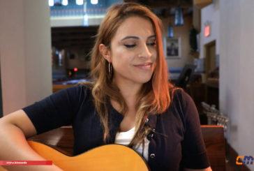 Holy Rosary | July 31th 2020 | Carolina Herrera - Music Director ( English)