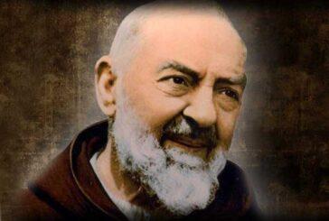 Saint Pio of Pietrelcina | Saint of the Day for September 23