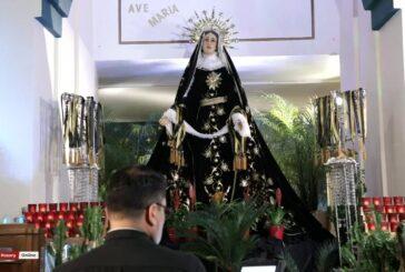 Lets Pray The Holy Rosary | Rev. Cesar Peña | Sept. 18 2020 ( English)