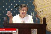 Mass Online | September 9 2020 | Fr. Cesar Peña