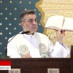 Holy Hour   September 17th 2020   Rev. Gabriel Toro