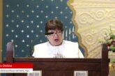 Mass Online   September 21 2020   Rev. Gabriel Toro