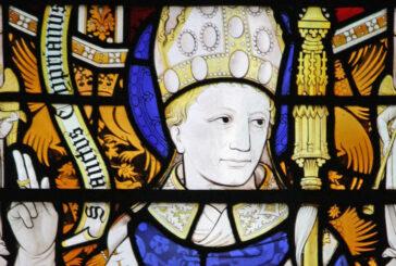Saint Cyprian | Saint of the Day for September 10