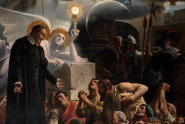 Saint Vincent de Paul | Saint of the Day for September 27