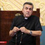 Tertulia con Jesus  Fr Gabriel Toro ( October 22 2020)