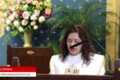 Mass Online | October 25 2020 | Rev. Cesar Peña ( Sunday Spanish Mass)