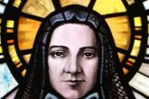 Saint Frances Xavier Cabrini  | Saint of the Day for November 13th