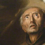 Saint Peter of Alcantara | Saint of the Day for October 24