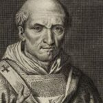 Blessed Bartholomew of Vicenza | Saint of the Day for October 27