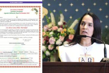 Mass Online   December 6th 2020   ( Sunday Mass - English)