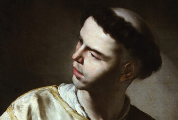 Blessed Rafal Chylinski  | Saint of the Day for December 2nd