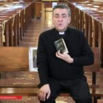 Tertulia del Reino de Dios:  Fr Gabriel Toro ( January. 30th 2021)