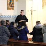 Tertulia con Jesus:  Fr Gabriel Toro ( March. 20th 2021)