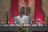 Mass Online | May 21th  2021  |  Rev.Gabriel Toro R.