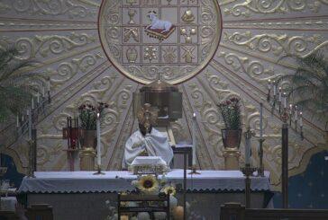 Holy Hour | June 15th 2021 | Rev. Saint Charles Borno