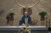 Mass Online | June 13th  2021  |  Rev. Richard Hoare (12:00pm)