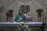 Mass Online | June 14th  2021  |  Rev. Gabriel Toro
