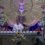 Mass Online | July 21th  2021  |  Rev. Gabriel Toro R