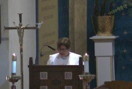 Mass Online | September  20th   2021  | Rev. Juan Pichardo