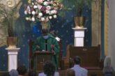 Mass Online | September  12th  2021  | Rev. Saint Charles Borno (10:00 am)