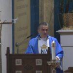 Mass Online   September  18th   2021    Rev. Gabriel Toro  (8:00am)